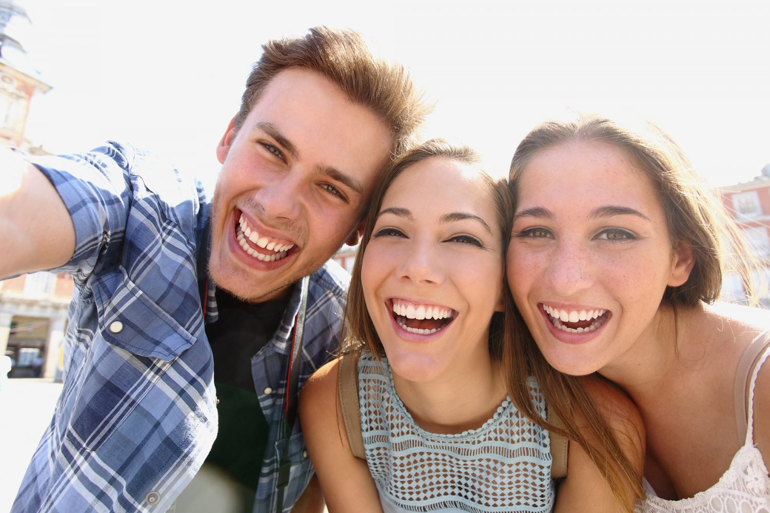 Orthodontic Treatment Made Affordable in Salt Lake City
