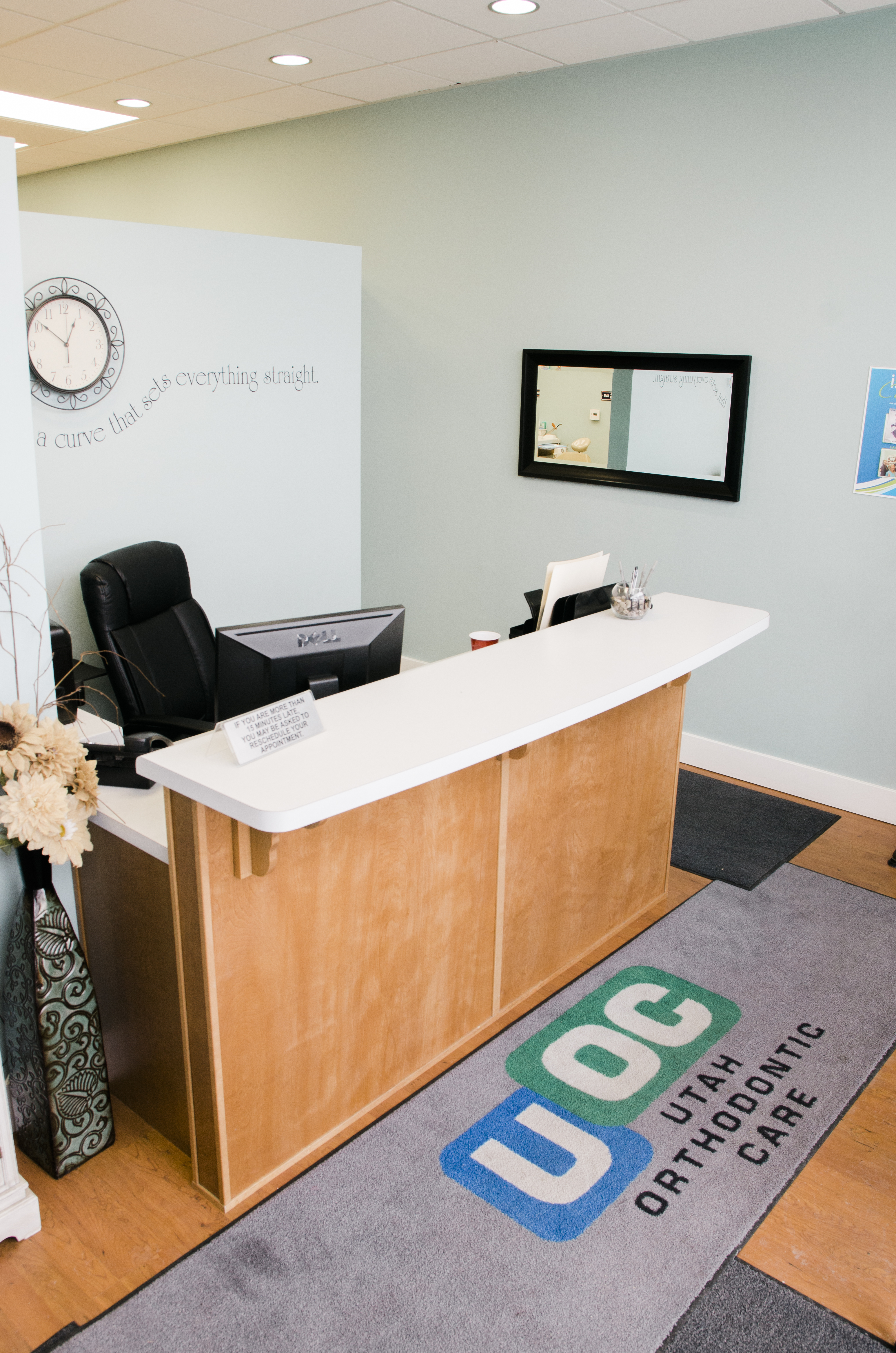 Get Started With Braces in West Valley City