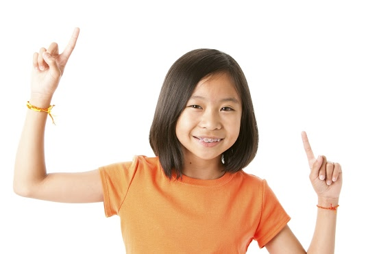 Signs Your Child Might Need Orthodontic Treatment
