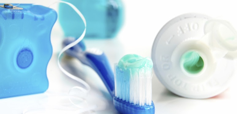 You're Probably Brushing Your Teeth Incorrectly. Here's How.